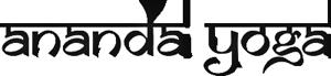 Visítanos en Ananda Yoga